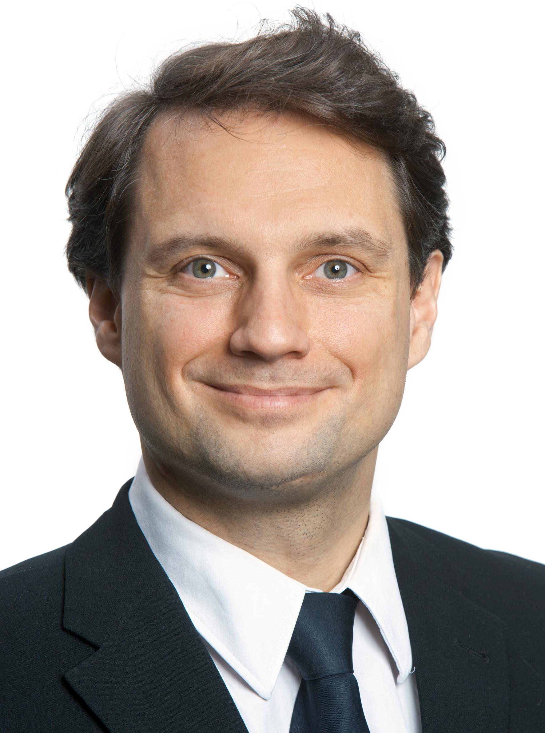 P. Palensky